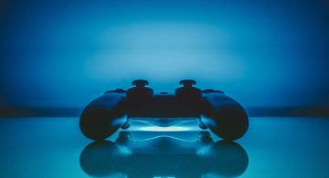 Ubisoft s'enracine au Saguenay