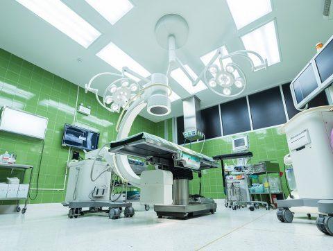 Médecine virtuelle: le Canada est en retard selon l'AMC