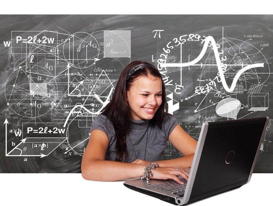 NovaScience : semer la graine de l'innovation