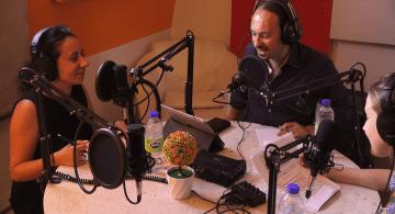 CL'hebdo, une nouvelle émission pour parler d'emploi et d'innovation au Québec