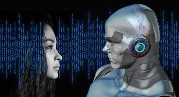 La robotisation de la main-d'œuvre : une libération du travail ou une voie rapide vers le bureau du chômage?