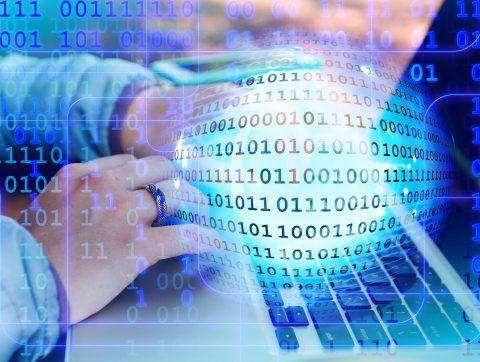Un partenariat pour former plus d'étudiants en sciences des données