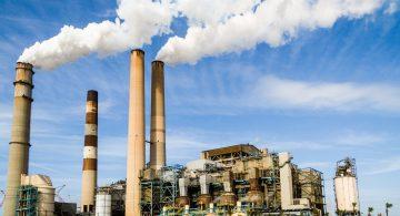 Le Fonds Inlandsis et Bluesource unis contre les émissions de méthane