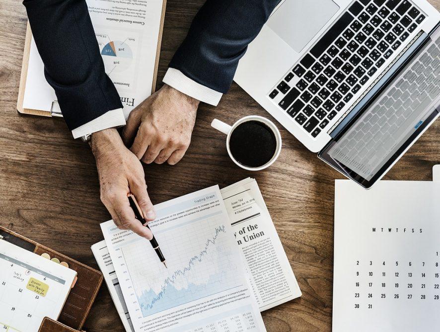 Dossier sur les prévisions salariales 2019 : planifier efficacement une stratégie de rémunération