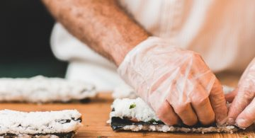 FoodHub MTL accélère le démarrage d'entreprises dans l'industrie agroalimentaire
