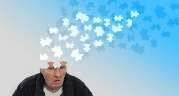 Un algorithme pour aider à prévenir la maladie d'Alzheimer