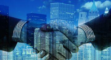 Un fonds d'investissement de 198 M$ pour développer les technologies financières