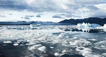 Le décryptage de la semaine : L'urgence d'agir contre les changements climatiques