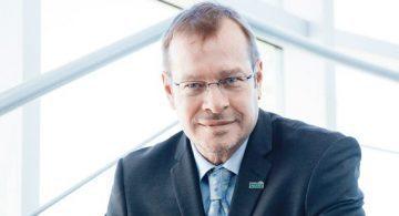 L'invité de la semaine: Pascal Monette, PDG de l'ADRIQ