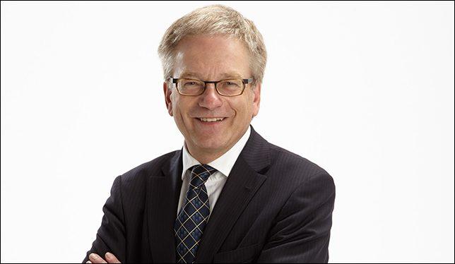 Écoutez l'entrevue exclusive de Rémi Quirion, scientifique en chef du Québec