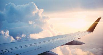 Près de 3 M$ pour les PME aérospatiales québécoises
