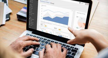 Un programme pour soutenir la transition numérique des PME à Montréal