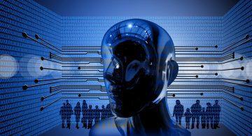 Pourquoi signer la déclaration de Montréal pour l'IA responsable?
