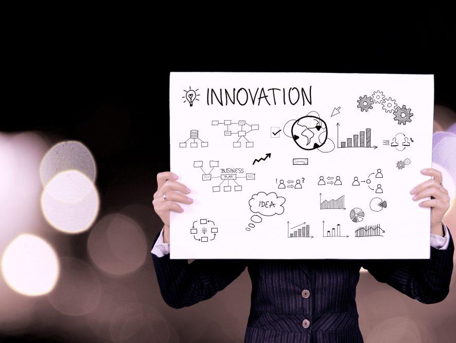 Innovation au Québec : le bilan de l'année 2018