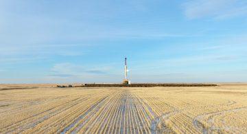 Énergie renouvelable : 25 M$ investis et 100 emplois créés en Saskatchewan