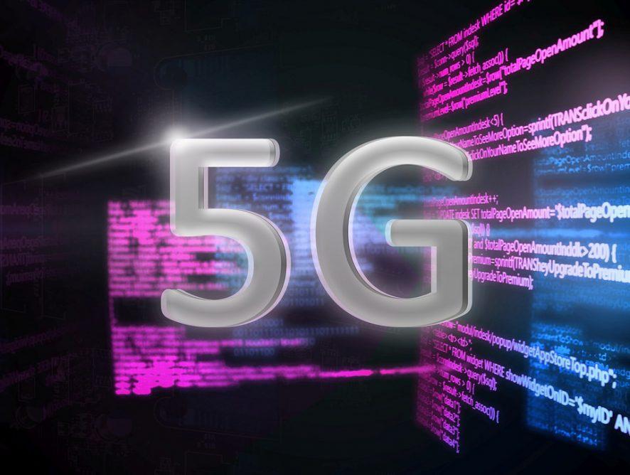 La 5G : un impact planétaire
