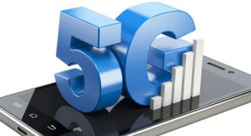 La 5G tiendra-t-elle vraiment ses promesses?