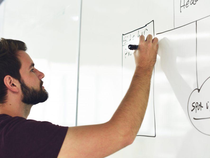 Concrétisez votre rêve d'entreprise grâce au Centech!