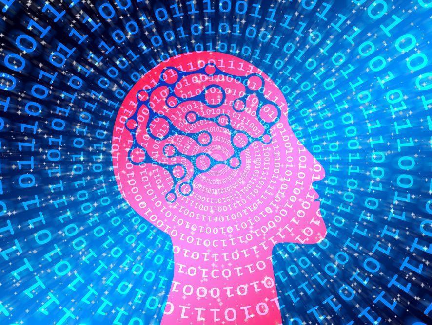 Lancement du AI@CENTECH, un accélérateur de start-up en AI