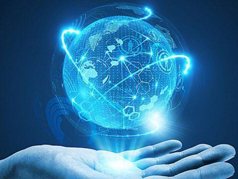 Technopolys fait rayonner nos industries des technologies à l'international
