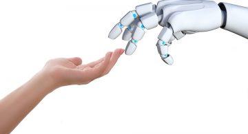 Il faut mettre la technologie au service du travail décent