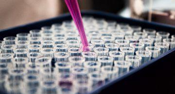 Événement : dans les coulisses de la recherche contre le cancer