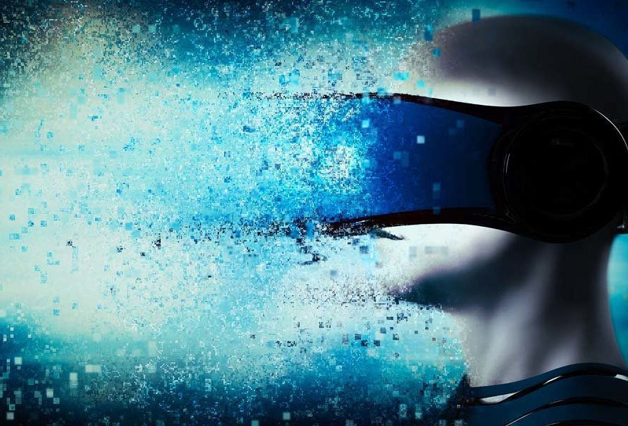 L'industrie québécoise des technologies mérite sa place à l'international