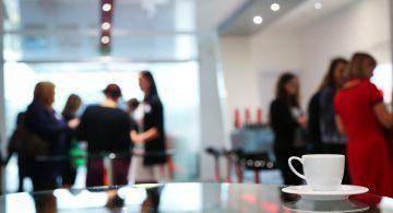 Une première clinique d'innovation dans Lanaudière