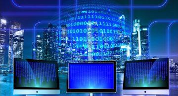 Les répercussions humaines de la transformation numérique : un webinaire gratuit!