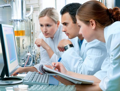 Québec verse 5 millions pour la recherche collaborative