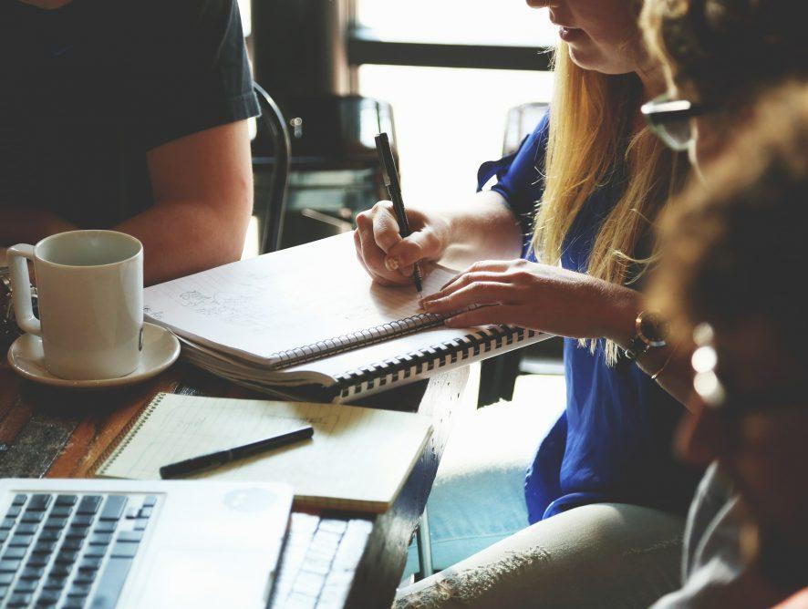 Région de Lanaudière : un nouveau programme d'aide à l'innovation