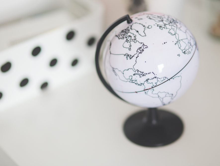 Une collaboration avec la Belgique voit le jour pour la recherche TI