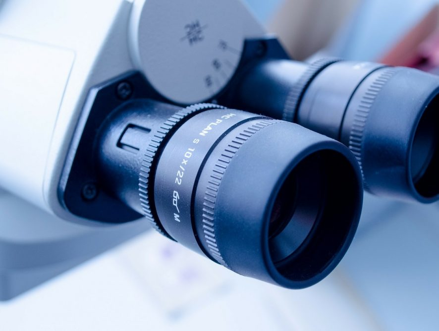 Les technologies médicales québécoises rayonnent à l'étranger