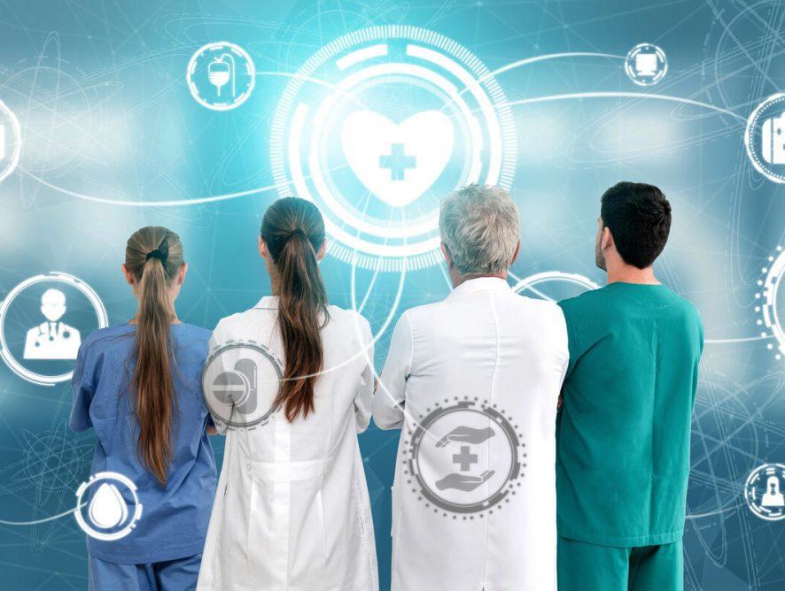 Les startups en Santé canadiennes freinées dans leur commercialisation