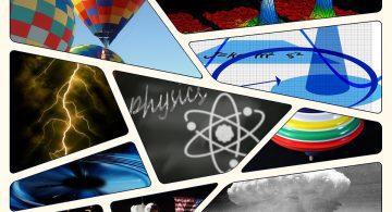 24h de science avec plus de 450 activités partout au Québec !
