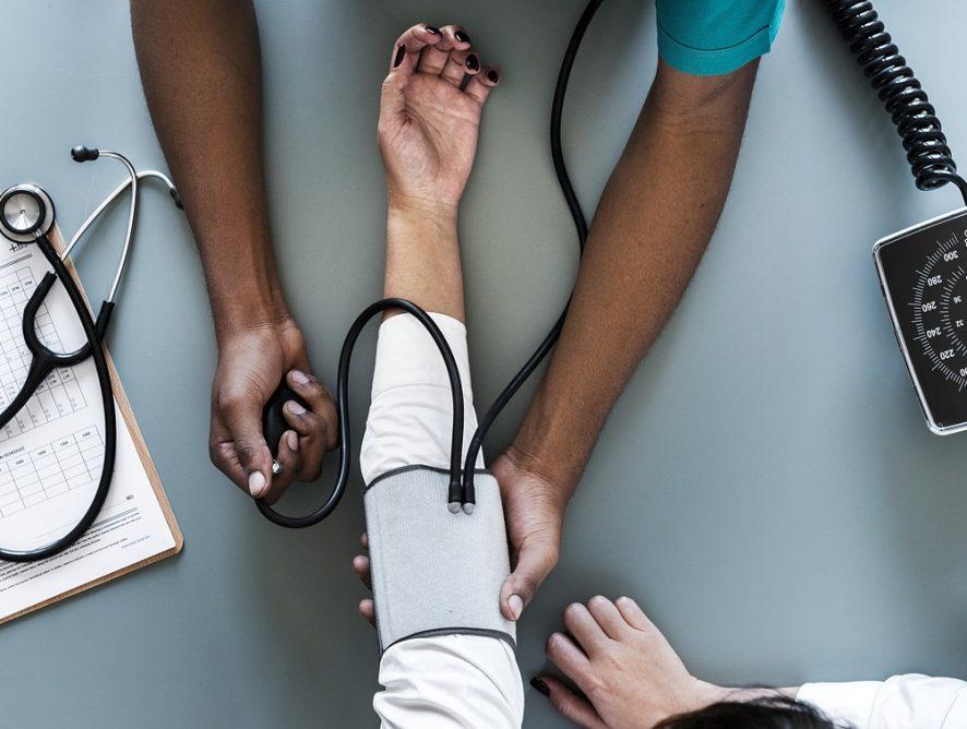 Lancement au Québec de la 1ère chaire de recherche sur la santé cardiaque des femmes