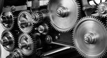 Le centre d'expertise industrielle ouvrira le 1er novembre à Longueuil