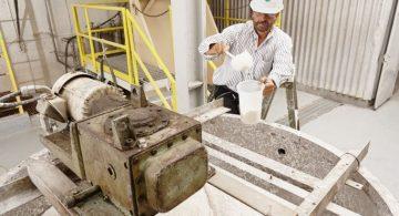 Investissement de 2 millions de dollars dans les nouvelles technologies forestières à Trois-Rivières