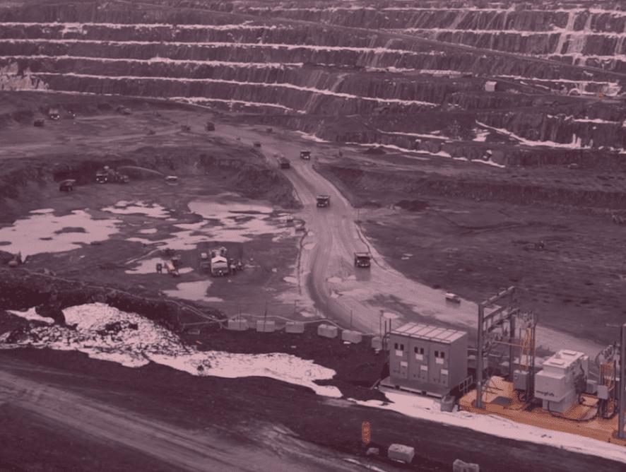 [VIDEO] Une norme pour responsabiliser l'exploration minière