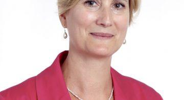 Nomination d'une nouvelle présidente-directrice générale à l'IRSST