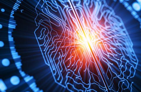 1er forum d'affaires Canada-Italie sur l'Intelligence Artificielle à Montréal