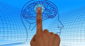 Un nouveau traitement pour aider les patients atteints de commotions cérébrales