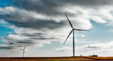 Près de 80 M$ pour développer des technologies propres au Québec