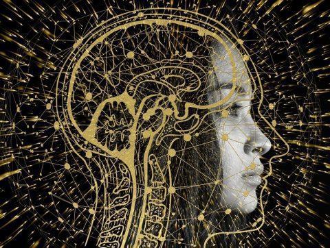 Conférence – débat le 12 décembre sur la place de l'Intelligence Artificielle dans la santé