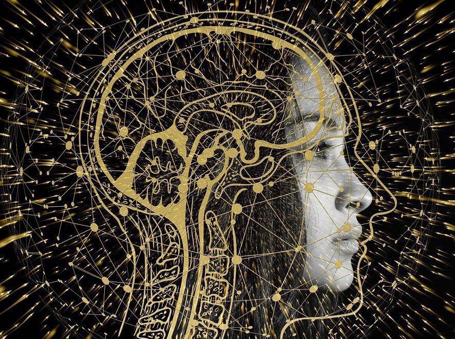 Conférence - débat le 12 décembre sur la place de l'Intelligence Artificielle dans la santé