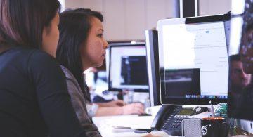 Nouveau partenariat pour la promotion des entreprises en sciences et technologies