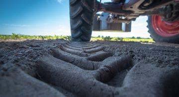 Ouranos dévoile les résultats de deux projets de recherche en agriculture au Québec