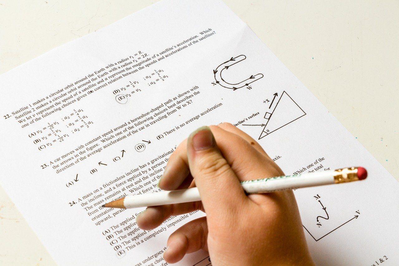 La Fondation Toyota Canada octroie 150 000 $ à Parlons sciences pour l'avenir de l'éducation en STIM