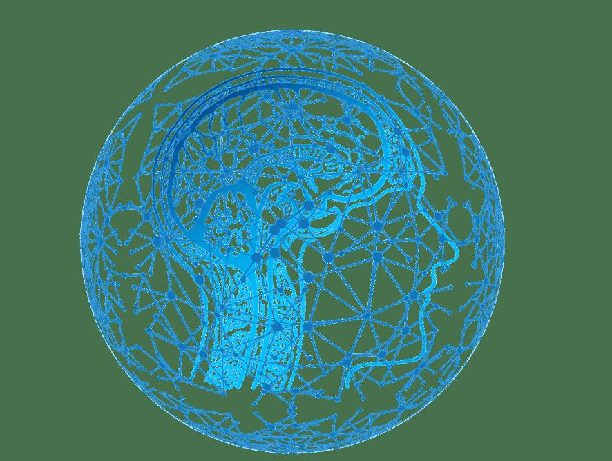 Intelligence Artificielle : quels impacts sur notre démocratie ?