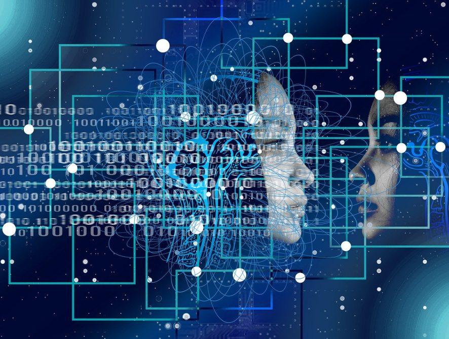 Colloque sur l'approche intersectorielle en IA le 4 février